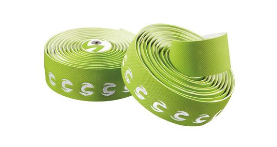 Cannondale Pro Grip Handlebar Tape green